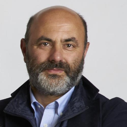 Massimo Soldi