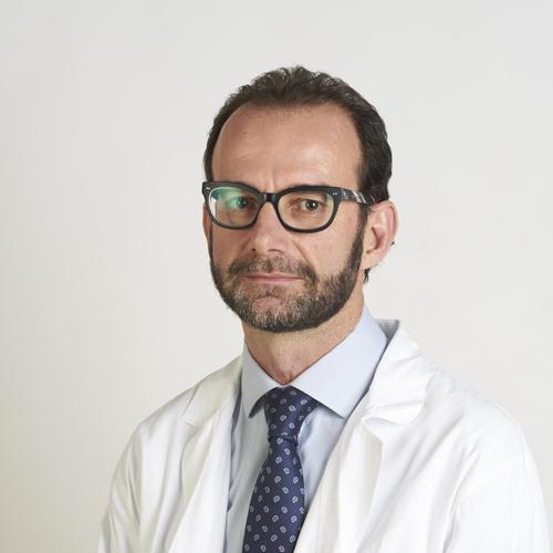 Dottor Giuseppe Checcucci
