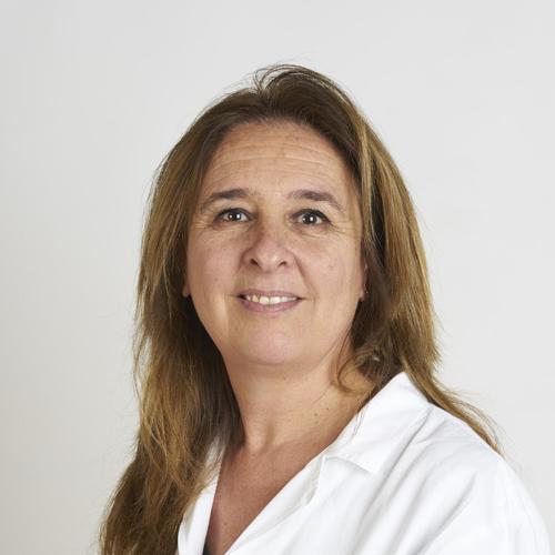 Dottoressa Erica Semplici