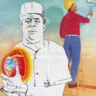 La lesione della cuffia dei rotatori è una lesione che provoca forte dolore alla spalla, arrivando ad impedirne il movimento. Il dottor Giuseppe Checcucci, Chirurgo Ortopedico specialista in chirurgia dell'arto superiore, è specializzato nel suo trattamento e riceve a Firenze, Arezzo ed Empoli. I tempi di attesa per una visita sono estremamente rapidi.