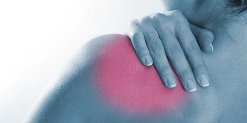 Gli specialisti dell'Arto Superiore Symcro sono esperti nel trattamento della calcificazione di spalla. Ambulatori in Toscana ed Emilia.
