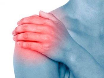 Gli specialisti dell'Arto Superiore Symcro sono esperti nel trattamento della Lussazione della Spalla in Toscana ed Emilia.