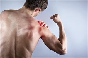 In questo articolo, Simona Massetti ci parla di borsite alla spalla, una delle più comuni cause del dolore alla spalla, e sul recupero da essa!
