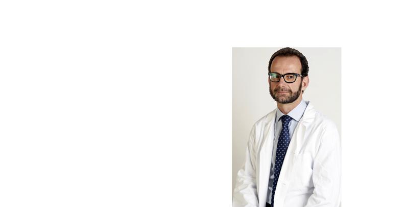 Il Dottor Giuseppe Checcucci, Specialista in Chirurgia della Mano e della Spalla, il dottor Giuseppe Checcucci, è Coordinatore Scientifico del Team Symcro. Già dirigente di 1° livello per Ortopedia e Traumatologia presso il Centro Traumatologico Ortopedico (C.T.O.) di Firenze, affianca a tecniche chirurgiche tradizionali le più avanzate metodiche mini invasive.