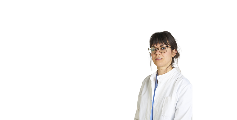 Mi chiamo Marina Faccio e sono un chiurgo ortopedico. Sono specializzata nel trattamento delle patologie di mano, polso, gomito e spalla. Visito in Toscana ed Emilia Romagna.