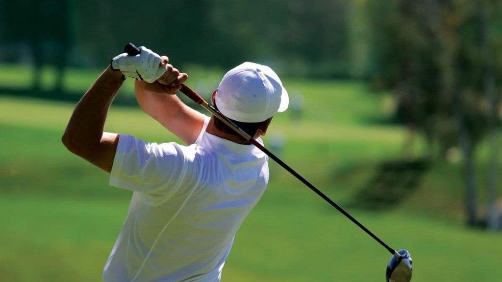 In questo articolo la dottoressa Simona Massetti, fisioterapista specializzata nell'Arto Superiore, ci parla della epitrocleite, patologia molto diffusa tra ginnasti e golfisti.