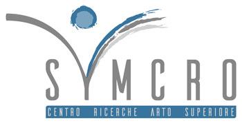Symcro